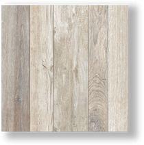 Porcelain Pavers - Wood Look