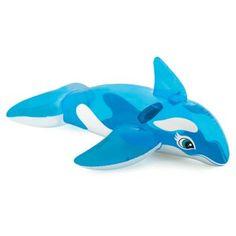 aufblasbar für strand oder schwimmbad resistent 3-9 jahre Sonstige Hai aufblasbar kinder