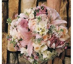 Find This Pin And More On Dream Wedding