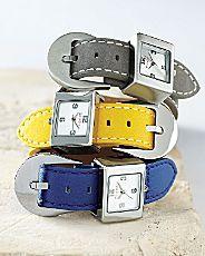 fun watches