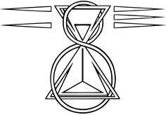 http://www.meltyblood.de/stuff-fu/hourglass.png