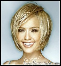 hair styles 40s korte kapsels in laagjes geknipt hair and 2886 | b275c8bbc838a9bcb7c8aa2886c0cc80 stacked bob hairstyles hairstyles for thick hair