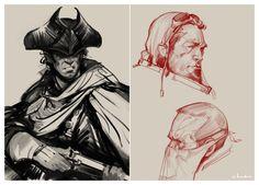 http://i398.photobucket.com/albums/pp62/Borilius/Artworks/sketch_013.jpg