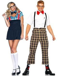 Image from http://azhalloweenideas.com/wp-content/uploads/2015/09/Halloween-Costumes-for-Couples-2015-1.jpg.