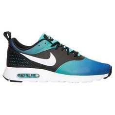 sale retailer af189 db27a Buy Nike Shoes, Cheap Nike Running Shoes, Nike Shoes For Sale, Cheap Nike