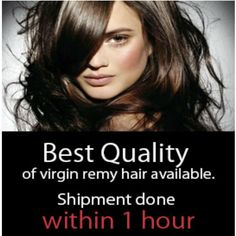 Is your hair extension lost its luster?  Go for flat ironing or curling to get back its sheen and Smoothness.  Here are some of the guidelines that prevent hair extensions from damage.   •Limit the frequency of use •Ensure your hair extension is completely dry •Keep the temperature on low or medium heat •Use proper styling tools like ceramic, titanium and tourmaline metals.