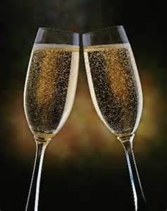 Image Search Results for happy new year's eve 2013