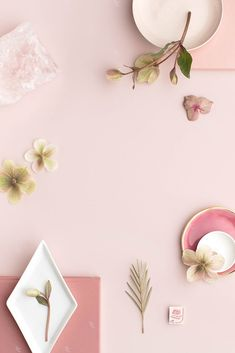 The newest, freshest styled stock photography images! See the styled stock we are crushing on in the Stockshop! Elevate your branding with premier styled stock Pink Bg, Background Pictures, Image Photography, Diy Crafts To Sell, Dusty Rose, Stationery, Etsy Shop, Things To Sell, Creative