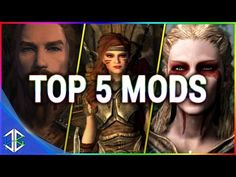 Top 5 Console Mods 9 - Cosmetic Mods - Skyrim Special Edition http://cosmetics-reviews.ru/2017/11/19/top-5-console-mods-9-cosmetic-mods-skyrim-special-edition/