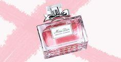 Dior anuncia nova versão do clássico Miss Dior