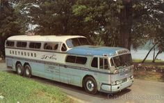 Google Image Result for http://images.thetruthaboutcars.com/2010/02/scenicruiser-bus-transportation-buses-21953.jpg