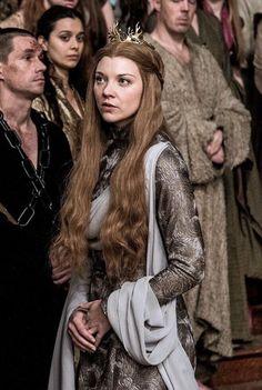 """cool Jeder bereitet sich auf Krieg in der sechsten Staffel Finale von """"Game of Thrones"""""""
