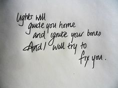 Coldplay http://media-cache3.pinterest.com/upload/10062799136918116_I1RkgJRh_f.jpg kelnjake mad for music