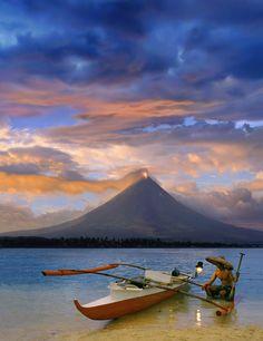 Филиппины: острова везения — National Geographic Россия