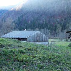 Das schöne Hagertal (Kaiserwinkl) - Kössen Hagertal Geocaching, Rafting, Outdoor Gear, Mountains, Nature, Travel, Fly Fishing, Canoe, Horseback Riding