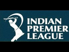 The 2009 champions are set in Group 2 of the Super Ten round in the 6th version of the World Twenty20 to be held from March 8 — April 3 2016, alongside hosts India, Australia, New Zealand, and a still in question qualifier. http://matchpredictions.in/ipl-9th-team-squad-ipl-2016-teams-players-list-ipl-9-groups/