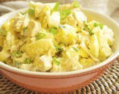 Dinde à l'ananas au fromage blanc 0% : http://www.fourchette-et-bikini.fr/recettes/recettes-minceur/dinde-lananas-au-fromage-blanc-0.html