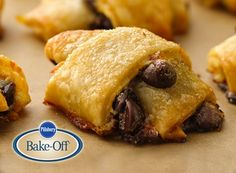 Let's try - HERSHEY'S Kitchens | Chocolate-Orange Pastries.    Need:  1 package (3 oz.) cream cheese, softened 2 to 3 teaspoons grated orange peel   1  Pillsbury refrigerated pie crust ,   ¼ cup Smucker's Sweet Orange Marmalade 1/2  cup HERSHEY'S SPECIAL DARK Chocolate Chips 1 egg , beaten   2 teaspoons sugar