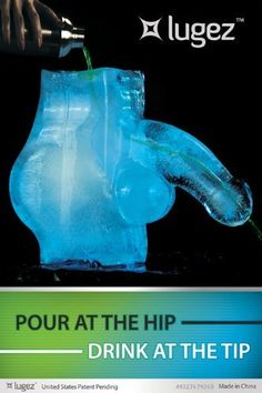 Lugez Ice Man Male Penis Ice Mold by Lugez, http://www.amazon.com/dp/B00510K6LC/ref=cm_sw_r_pi_dp_K8Gsrb14WXMYR