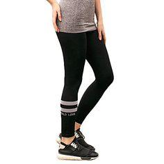 Women's Stretch Fit Leggings Workout Pants with Double St... https://www.amazon.ca/dp/B01M1MZ9DT/ref=cm_sw_r_pi_dp_x_lLIPyb8JZAKJN