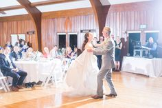 ohio-wedding-at-the-darby-house-galloway-and-st-agatha-catholic-church-upper-arlington_0077