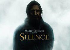Film+News+-+Silence,+il+film+di+Martin+Scorsese,+trailer+e+poster