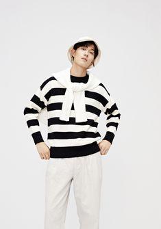 Ms, Sweatshirts, Sweaters, Fashion, Moda, Fashion Styles, Trainers, Sweater, Sweatshirt
