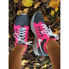 If only I had nikes in every color nike shoes for women(only $21) #nike #shoes #running ... Nike Free Run Collection