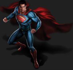 Blu-ray Forum - View Single Post - Batman v. Superman: Dawn of Justice - March 25, 2016