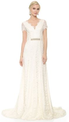 Wedding Dresses Under 1000 David'S Bridal 3