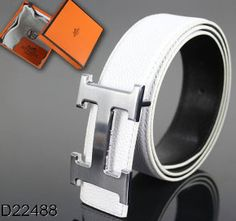 Replica Belts With Low Pirce Online,Sale Fendi Ferragamo Women Leather Belts, Buy D&G Versace Belts For Free Shipping Outlet.