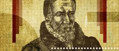 Prince of Translators: William Tyndale