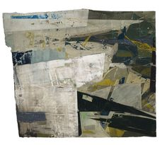 jeremy gardiner artist - Google Search