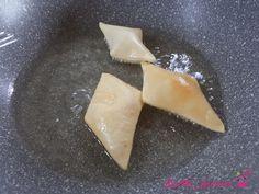 Gnocco fritto bimby - Ricette in Armonia Gnocco fritto bimby Gnocchi, Fish, Meat, Pisces