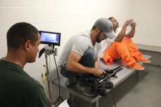 Original Web Series 'The wHole' Seeks to Stop Solitary Confinement, End Mass Incarceration