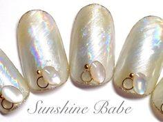 Sunshine Babe