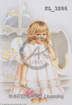 "Bisque Antique All Bisque German Baby Boy 3"" Precious"