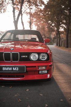 #BMW #E30 #M3 #Sedan #MPerformance #xDrive #SheerDrivingPleasure #Drift #Tuning #Hot #Burn #Provocative #Eyes #Sexy #Hot #Live #Life #Love #Follow #Your #Heart #BMWLife