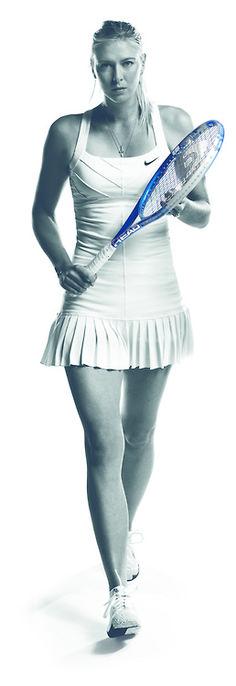 Maria Sharapova canını yim be :Diretamente proporcional ao tamanho e beleza. quando x tende para mais infinito.