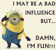 Funny Minion captions (10:35:36 AM, Friday 26, June 2015 PDT) – 10 pics