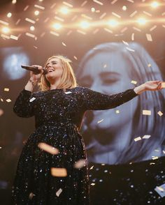 Adele Music, Adele Concert, Her Music, Adele Love, Adele 25, Adele Photos, Sweetest Devotion, Adele Adkins, Female Singers