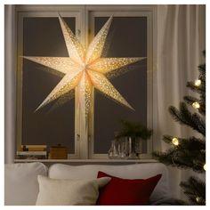 Weihnachtsbeleuchtung Fenster Pyramide.3d Weihnachtsbeleuchtung 45cm Hologramm Pyramide Weihnachten