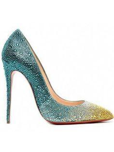 ba887c720465 39 张 Shoes ♥ Hebeos 图板中的最佳图片