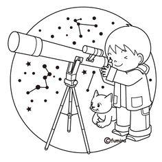 Patiperreando por las Estrellas