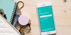 Localizing the Revolution in Global Travel…the Airbnb Way #Podcast