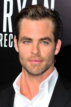 """Jack Ryan: Shadow Recruit"" LA Premiere"