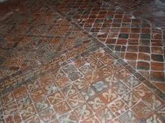 medieval tiles - Google Search