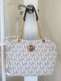 1d7204547dc8a9 Buy michael kors jet set tote ebay > OFF48% Discounted