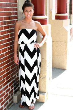 What a Girl Wants Maxi $39.99