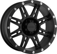 290 best jeep o o images jeep accessories jeep stuff New Jeep Pick Up pro p wheels pro p xtreme alloys series 7031 flat black wheels getting these for my truck